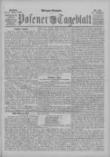 Posener Tageblatt 1896.03.06 Jg.35 Nr111