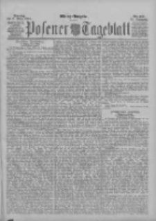 Posener Tageblatt 1896.03.06 Jg.35 Nr112