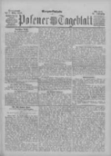 Posener Tageblatt 1896.03.07 Jg.35 Nr113