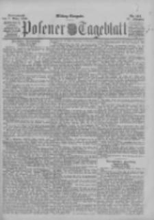 Posener Tageblatt 1896.03.07 Jg.35 Nr114