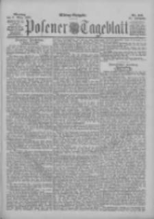 Posener Tageblatt 1896.03.09 Jg.35 Nr116