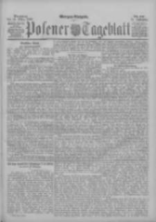 Posener Tageblatt 1896.03.10 Jg.35 Nr117