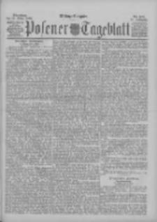 Posener Tageblatt 1896.03.10 Jg.35 Nr118