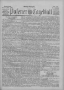 Posener Tageblatt 1896.03.12 Jg.35 Nr122