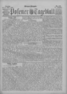 Posener Tageblatt 1896.03.13 Jg.35 Nr123