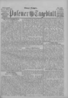 Posener Tageblatt 1896.03.14 Jg.35 Nr125
