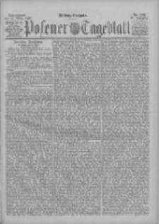 Posener Tageblatt 1896.03.14 Jg.35 Nr126