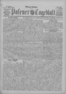 Posener Tageblatt 1896.03.15 Jg.35 Nr127