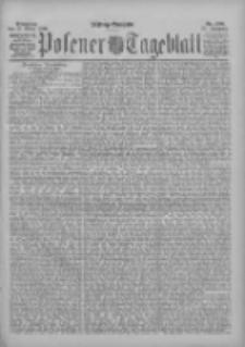 Posener Tageblatt 1896.03.17 Jg.35 Nr130