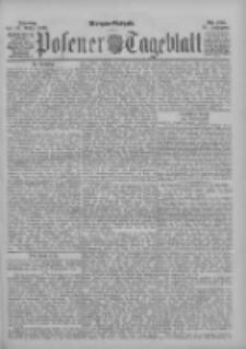 Posener Tageblatt 1896.03.20 Jg.35 Nr135