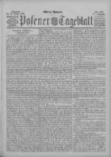 Posener Tageblatt 1896.03.20 Jg.35 Nr136