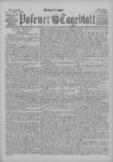 Posener Tageblatt 1896.03.21 Jg.35 Nr138