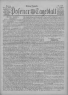 Posener Tageblatt 1896.03.23 Jg.35 Nr140