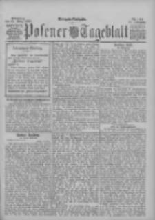Posener Tageblatt 1896.03.24 Jg.35 Nr141