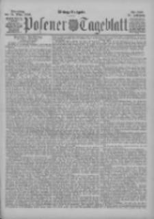 Posener Tageblatt 1896.03.24 Jg.35 Nr142