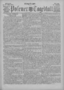 Posener Tageblatt 1896.03.25 Jg.35 Nr144