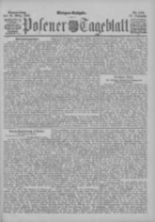 Posener Tageblatt 1896.03.26 Jg.35 Nr145