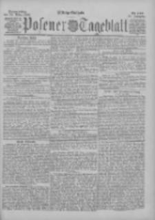 Posener Tageblatt 1896.03.26 Jg.35 Nr146