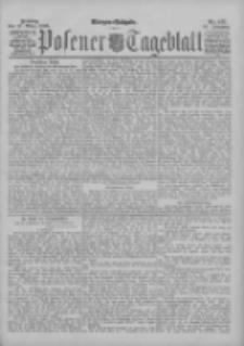 Posener Tageblatt 1896.03.27 Jg.35 Nr147