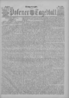 Posener Tageblatt 1896.03.27 Jg.35 Nr148
