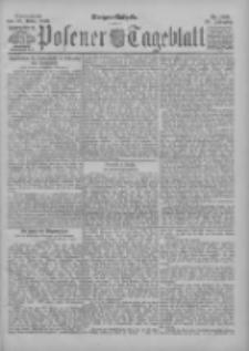 Posener Tageblatt 1896.03.28 Jg.35 Nr149