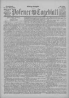 Posener Tageblatt 1896.03.28 Jg.35 Nr150