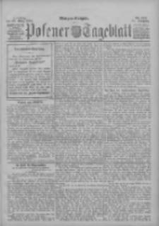 Posener Tageblatt 1896.03.29 Jg.35 Nr151