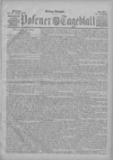 Posener Tageblatt 1896.03.30 Jg.35 Nr152