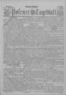 Posener Tageblatt 1896.03.31 Jg.35 Nr153