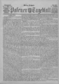 Posener Tageblatt 1896.04.04 Jg.35 Nr160