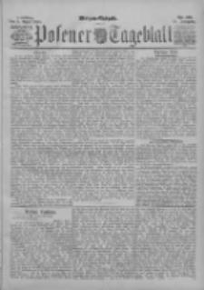 Posener Tageblatt 1896.04.05 Jg.35 Nr161