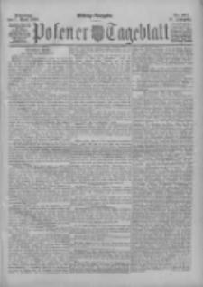 Posener Tageblatt 1896.04.07 Jg.35 Nr162