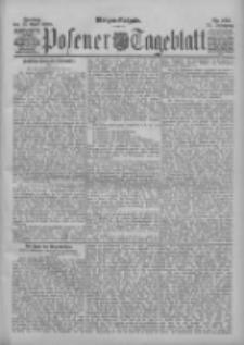 Posener Tageblatt 1896.04.10 Jg.35 Nr167