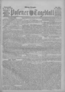 Posener Tageblatt 1896.04.11 Jg.35 Nr170