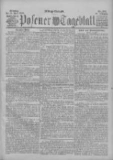 Posener Tageblatt 1896.04.13 Jg.35 Nr172