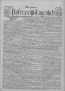 Posener Tageblatt 1896.04.16 Jg.35 Nr178