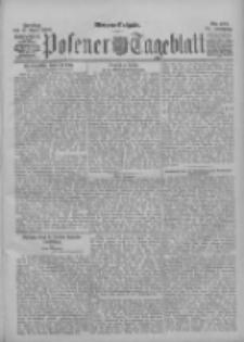 Posener Tageblatt 1896.04.17 Jg.35 Nr179