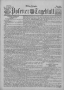 Posener Tageblatt 1896.04.17 Jg.35 Nr180