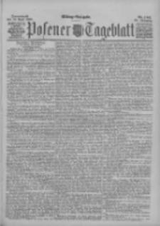 Posener Tageblatt 1896.04.18 Jg.35 Nr182