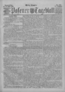 Posener Tageblatt 1896.04.23 Jg.35 Nr190