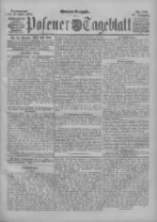 Posener Tageblatt 1896.04.25 Jg.35 Nr193