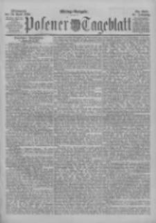 Posener Tageblatt 1896.04.29 Jg.35 Nr200