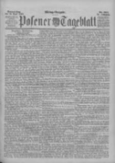 Posener Tageblatt 1896.04.30 Jg.35 Nr202