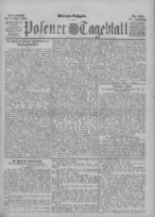 Posener Tageblatt 1896.05.02 Jg.35 Nr205