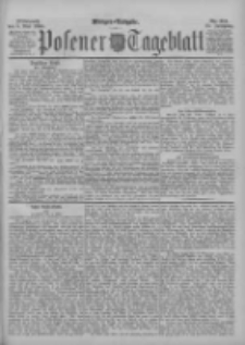 Posener Tageblatt 1896.05.06 Jg.35 Nr211