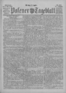 Posener Tageblatt 1896.05.06 Jg.35 Nr212