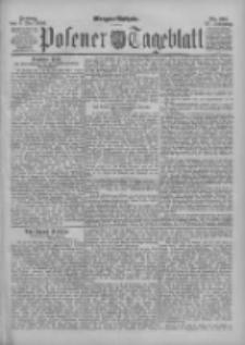Posener Tageblatt 1896.05.08 Jg.35 Nr215