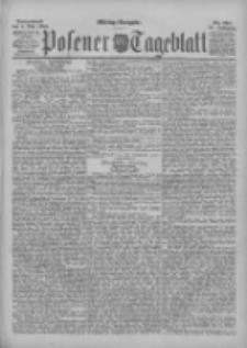 Posener Tageblatt 1896.05.09 Jg.35 Nr218
