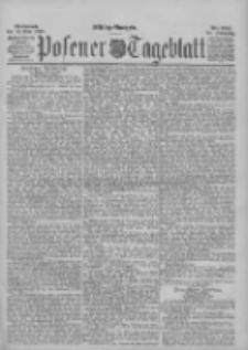 Posener Tageblatt 1896.05.13 Jg.35 Nr224