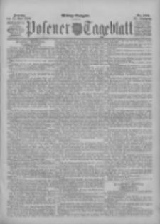 Posener Tageblatt 1896.05.15 Jg.35 Nr226